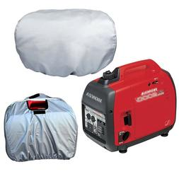 Outdoor Portable Generator Storage Bag Cover Parts For Honda
