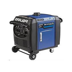 Polaris P13GDGCNA Power P3000iE Portable Gas Powered Digital