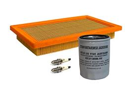 Generac Replacement Maintenance Kit for 14kW-22kW 999cc Stan