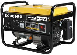 portable generator 3300 w gasoline powered rv