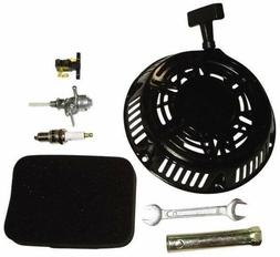 Champion  Power Generator Accessories Kit For Use With: C411