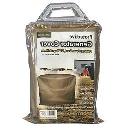 Sportsman Series Protective Generator Dust Cover For Large G