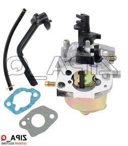 Generator Carb for Champion Global Power Equipment 196CC 6.5