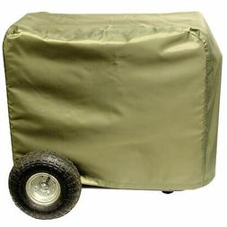 Sportsman Protective Generator Cover for 4000 Watt Portable