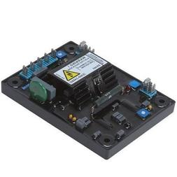 sx460 automatic voltage regulator