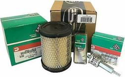 Tune-Up Kit for Onan RV Generator Model KY 4000, Spec A-P No