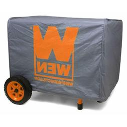 Universal Weatherproof Large Generator Cover Water-Proof UV