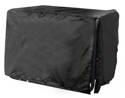 Leader Accessories Water/UV Resistant Generator Cover Large