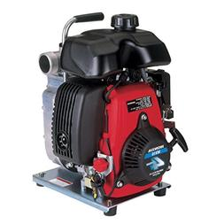 Honda WX15TA GX Series Gas Powered Mini 4-Stroke Engine Wate