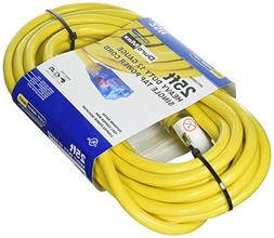 DuroMax XPC12025A Outdoor Extension Cord