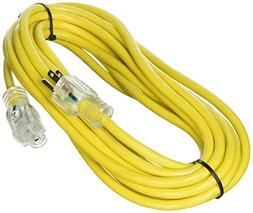 DuroMax XPC14025A Outdoor Extension Cord