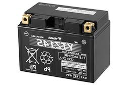Yuasa YTZ14S Lead_Acid_Battery